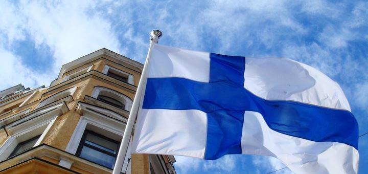 Сколько стоит виза для россиян в Финляндию в 2020 году